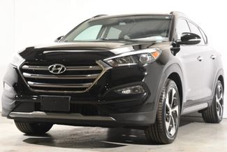 2016 Hyundai Tucson Limited w/ Ultimate Package in Branford, CT 06405