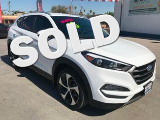 2016 Hyundai Tucson Sport in Calexico, CA 92231
