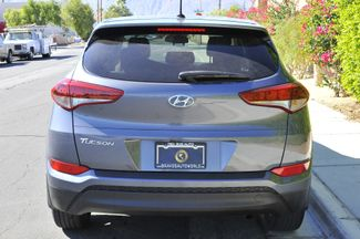 2016 Hyundai Tucson SE  city California  BRAVOS AUTO WORLD   in Cathedral City, California