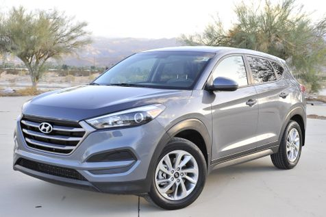 2016 Hyundai Tucson SE in Cathedral City
