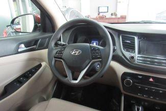 2016 Hyundai Tucson SE W/ BACK UP CAM Chicago, Illinois 10