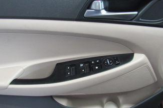 2016 Hyundai Tucson SE W/ BACK UP CAM Chicago, Illinois 11