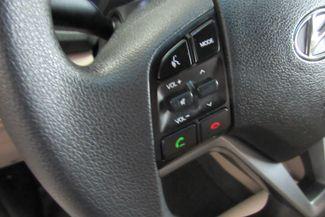 2016 Hyundai Tucson SE W/ BACK UP CAM Chicago, Illinois 12
