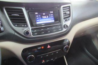 2016 Hyundai Tucson SE W/ BACK UP CAM Chicago, Illinois 14