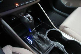 2016 Hyundai Tucson SE W/ BACK UP CAM Chicago, Illinois 15