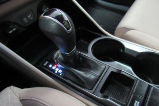 2016 Hyundai Tucson SE W/ BACK UP CAM Chicago, Illinois 18