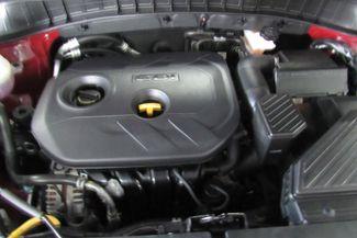 2016 Hyundai Tucson SE W/ BACK UP CAM Chicago, Illinois 20