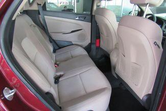 2016 Hyundai Tucson SE W/ BACK UP CAM Chicago, Illinois 6