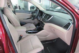 2016 Hyundai Tucson SE W/ BACK UP CAM Chicago, Illinois 7