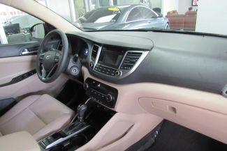 2016 Hyundai Tucson SE W/ BACK UP CAM Chicago, Illinois 8