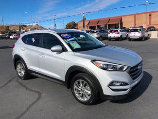 2016 Hyundai Tucson SE in Kingman, Arizona 86401