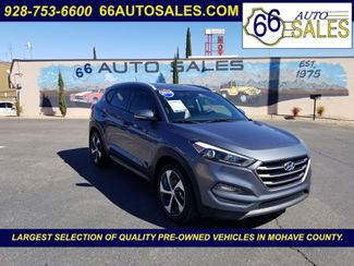 2016 Hyundai Tucson Sport in Kingman, Arizona 86401