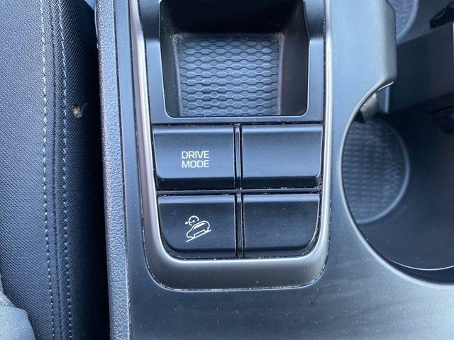 2016 Hyundai Tucson SE Madison, NC 33
