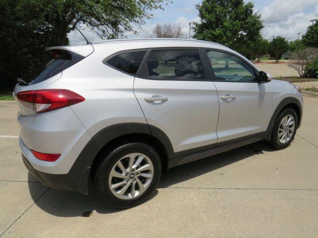 2016 Hyundai Tucson SE in McKinney, Texas 75070