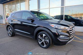 2016 Hyundai Tucson Sport in Memphis, Tennessee 38115
