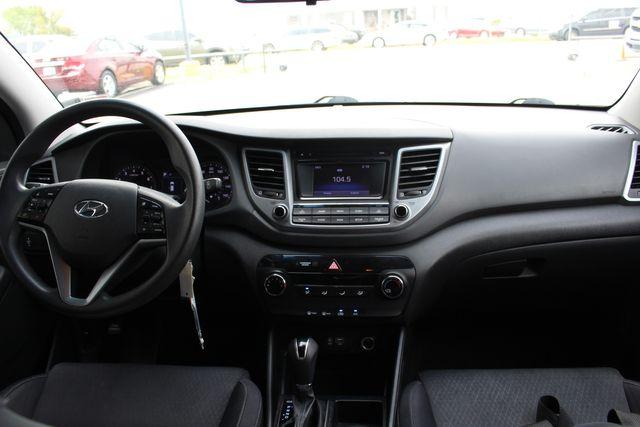 2016 Hyundai Tucson Eco in Memphis, Tennessee 38115
