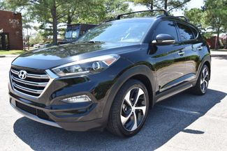 2016 Hyundai Tucson Limited in Memphis, Tennessee 38128
