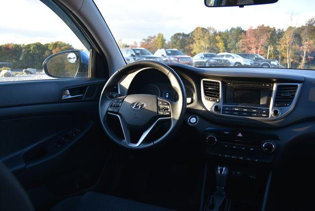 2016 Hyundai Tucson Sport Naugatuck, Connecticut 13