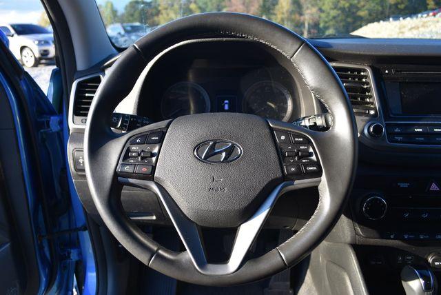 2016 Hyundai Tucson Sport Naugatuck, Connecticut 20