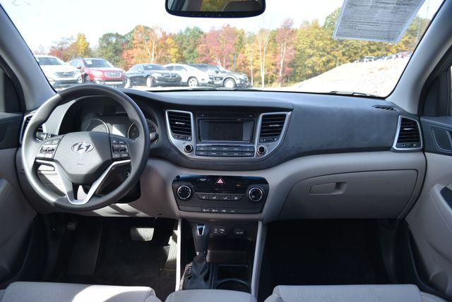 2016 Hyundai Tucson SE Naugatuck, Connecticut 6