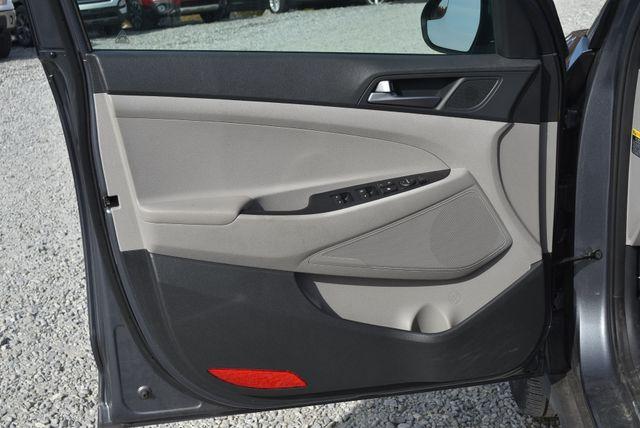 2016 Hyundai Tucson SE Naugatuck, Connecticut 8