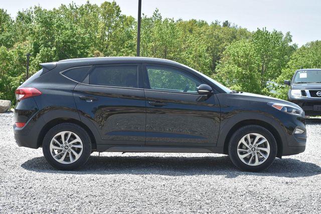 2016 Hyundai Tucson Eco Naugatuck, Connecticut 5