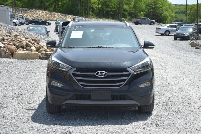 2016 Hyundai Tucson Eco Naugatuck, Connecticut 7