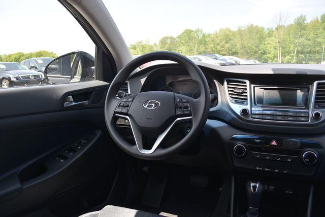 2016 Hyundai Tucson Eco Naugatuck, Connecticut 8