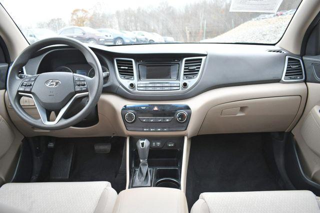 2016 Hyundai Tucson SE Naugatuck, Connecticut 17
