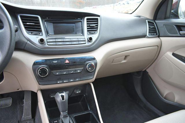 2016 Hyundai Tucson SE Naugatuck, Connecticut 22