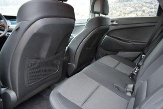 2016 Hyundai Tucson Eco Naugatuck, Connecticut 14