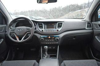 2016 Hyundai Tucson Eco Naugatuck, Connecticut 17