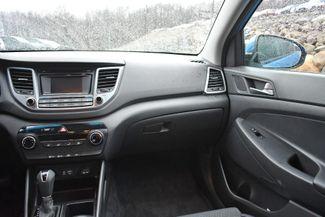 2016 Hyundai Tucson Eco Naugatuck, Connecticut 18