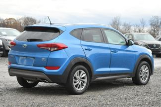 2016 Hyundai Tucson Eco Naugatuck, Connecticut 4
