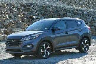 2016 Hyundai Tucson Sport Naugatuck, Connecticut