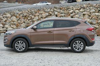 2016 Hyundai Tucson Eco Naugatuck, Connecticut 1