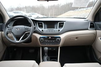 2016 Hyundai Tucson Eco Naugatuck, Connecticut 16