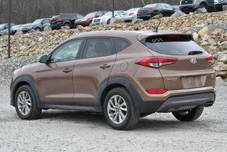 2016 Hyundai Tucson Eco Naugatuck, Connecticut 2