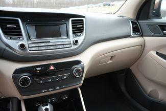 2016 Hyundai Tucson Eco Naugatuck, Connecticut 21