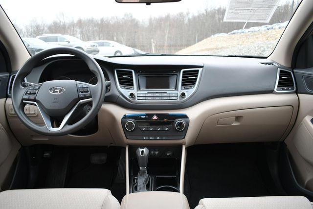2016 Hyundai Tucson Eco Naugatuck, Connecticut 18