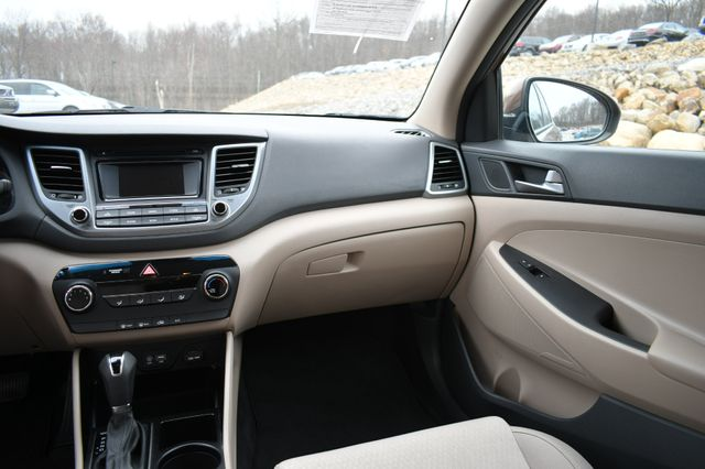 2016 Hyundai Tucson Eco Naugatuck, Connecticut 19
