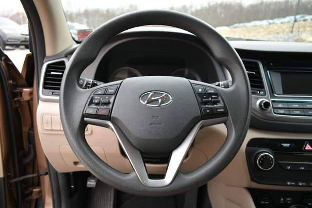 2016 Hyundai Tucson Eco Naugatuck, Connecticut 23
