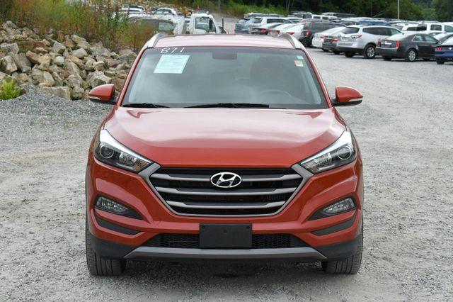 2016 Hyundai Tucson Sport 4WD Naugatuck, Connecticut 9