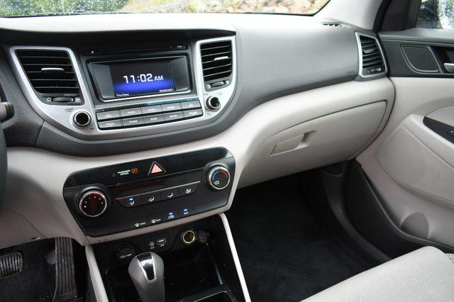 2016 Hyundai Tucson SE AWD Naugatuck, Connecticut 15