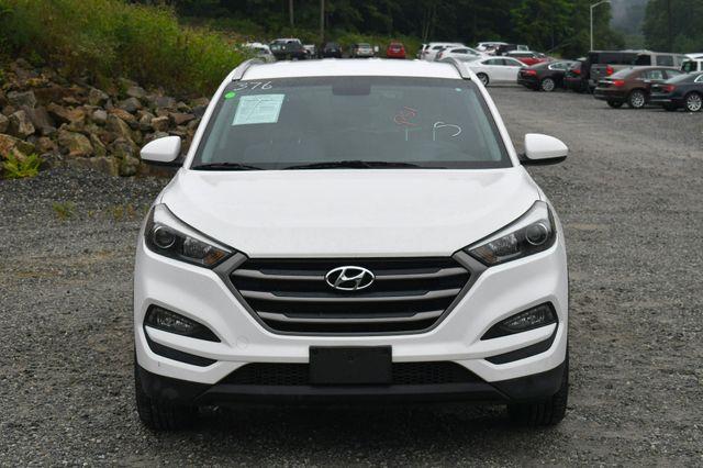 2016 Hyundai Tucson SE AWD Naugatuck, Connecticut 9