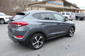 2016 Hyundai Tucson Sport  city PA  Carmix Auto Sales  in Shavertown, PA
