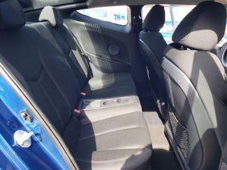 2016 Hyundai Veloster   in Bossier City, LA