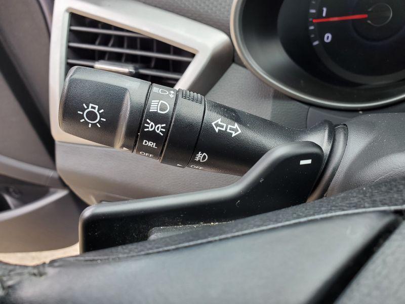 2016 Hyundai Veloster   Brownsville TX  English Motors  in Brownsville, TX