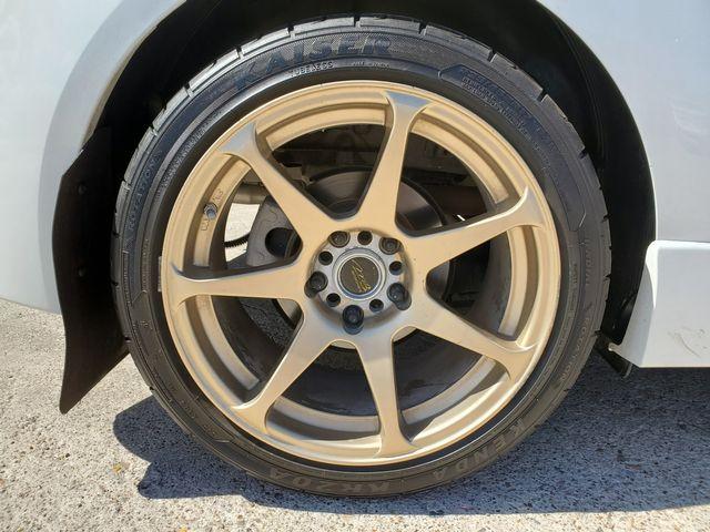 2016 Hyundai Veloster Turbo in Brownsville, TX 78521