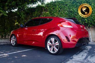 2016 Hyundai Veloster EcoShft DCT  city California  Bravos Auto World  in cathedral city, California
